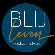 BLIJ-leven Loopbaancoaching & Training Arnhem